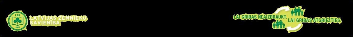 LZS Valmieras nodaļa
